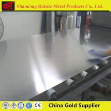 Cold rolled 4*8 201 stainless steel plate price per kg