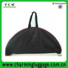 dance bags with garment rack wholesale dance competition bags/tute bag