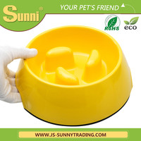 Cheap wholesale automatic pet feeder
