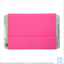 Flip Leather Cover Case for Google New Nexus 7 2nd P-GGNEXUS7IICASE018