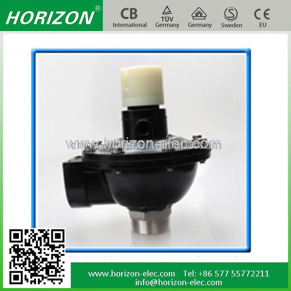 new product replace float valve automatic fully automatic water valve flow control