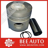 Cheap Diesel Engine For Mitsubishi 6D22 Piston