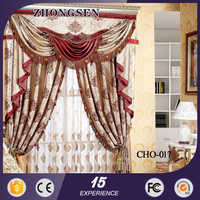 beautiful curtain valance design beautiful and modern curtains