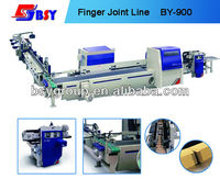 finger joint production process