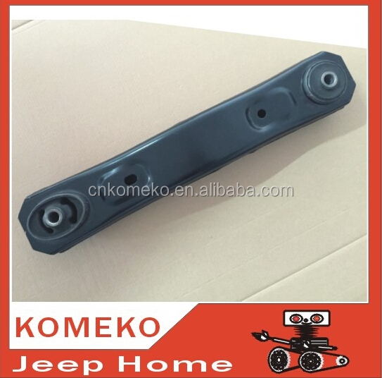 sell ontrol arm 52088217AB for 99-04 Jeep Grand Cherokee WJ