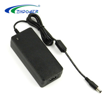 cUL UL listed class 2 transformer universal adapter 39W 13V 3A power supply for led strip lcd display cctv camera