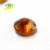 5mm natural citrine stonem the price