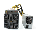 Antminer Bitcoin Miner S9 13.5Th Stock January Batch Support 1000PCS