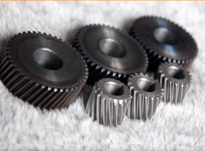 spur <strong>gear</strong> <strong>gear</strong>/<strong>gear</strong> factory /can produce according to you want