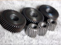spur gear gear/gear factory /can produce according to you want