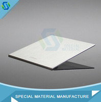 304 hairline bronze finish stainless steel sheet
