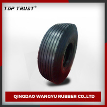 with professional QC team wide tread top grade desert sand tyre16.00x20