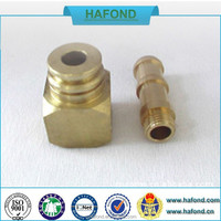 Superior Quality High Precision Universal Joint Cross Bearing