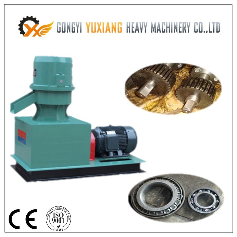 Good quality Hot selling popular <strong>Pellet</strong> Machine Wood Suppliers