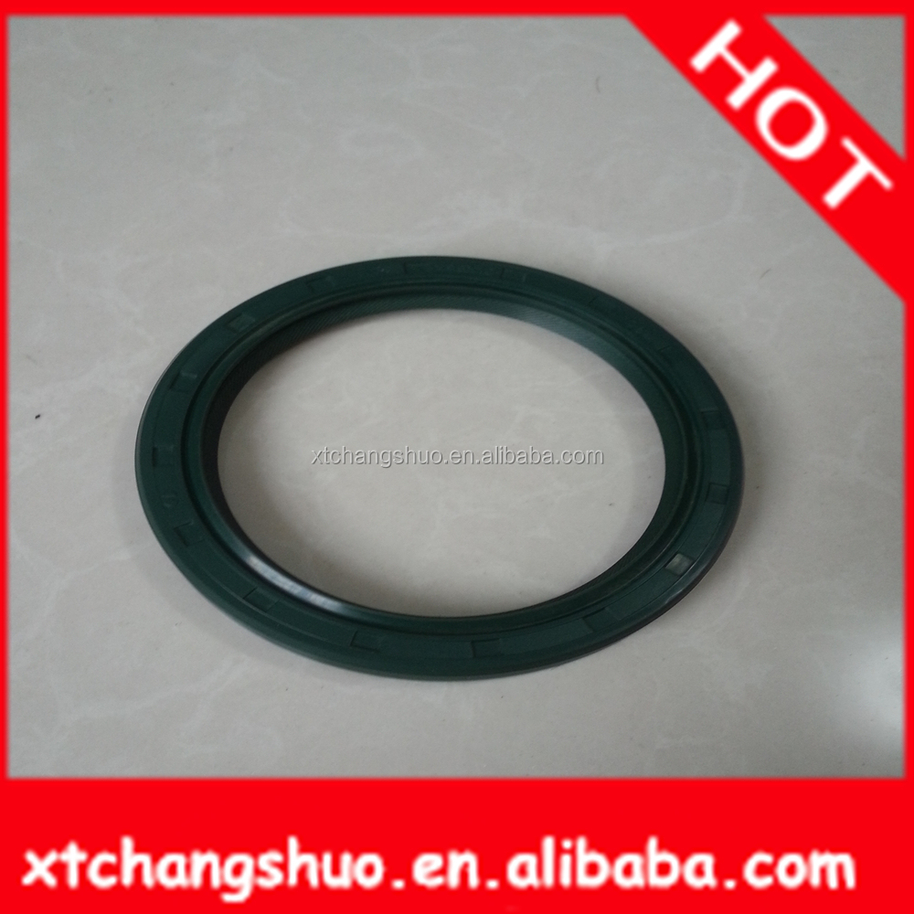 seal tape gas pipe fitting High pressure hydraulic auto rubber oil seals