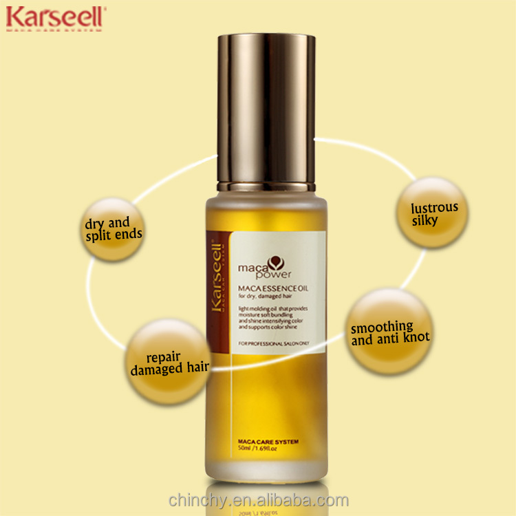 argan oil wholesale Organic Nursing Softening Lustering Hair extract import argan oil