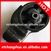Chinese Manufacture of Auto Parts used japanese car engines with Good Quality car spare part