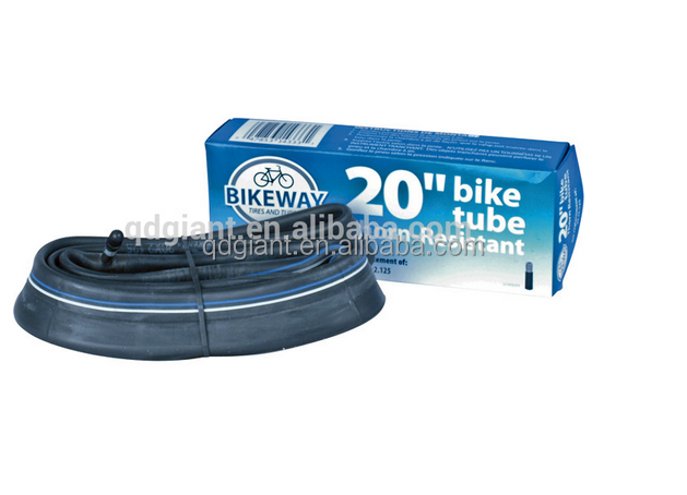 "20""x2.125 bicycle tyre and inner tube for sale"