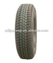 8-14.5 mobile home tires