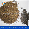 Horticulture Vermiculite Golden Color3-6mm