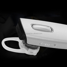 stereo bluetooth headset Q7,bth002 stereo bluetooth headset,cheap stereo bluetooth headset