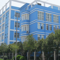 Exterior Air Permeable Waterproof Emulsion Paint