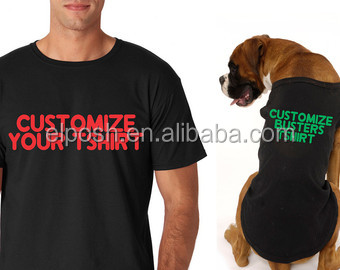 Hot Sale Man and Animal Mating Unisex Tshirt