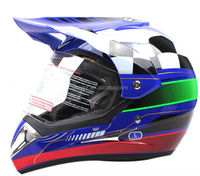 Cheap motorcycle helmet (H-02)