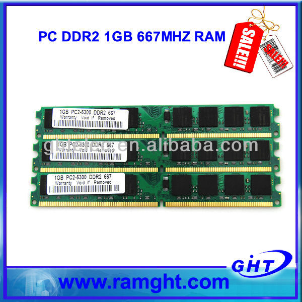 FCC CE RoHS cheap price ddr2 android 1gb ram mobile