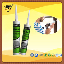 Firm Bond Glue Bonding Adhesive Waterproof Non-toxic ecofriendly free sample colloid curing after transparent