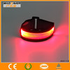 Custom sport led wristband promotional flashing bracelets