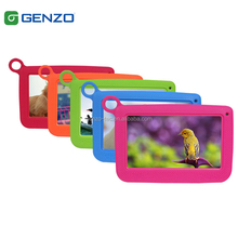 New kids tablets pc G-sersor 360 degree external usb 3G dongle tablet pc price in dubai