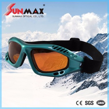 ski goggles glasses  snow goggles