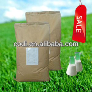 Dextrose Anhydrous special for feed
