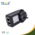Manufacture with led light UK /US/AU /EU wallmount charger 10/100mbps 12V 24v 48V poe power adapter