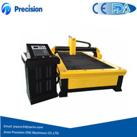 business industrial plasma cutting machine for sale 1325