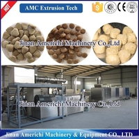 Similar Royal brand dog pet food production line