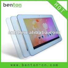 Portable cheap replacement screens for tablet pc with hifi sound