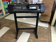 OFIS automatic paper cutter plotter