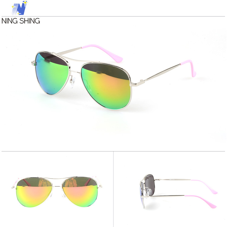 buy cheap sunglasses  Cheap Sunglasses No Brand,Unisex Party Sunglass - Buy Party ...