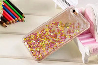 Phone case for samsung galaxy note 5 sewing leather case ,oil edge +sewing leather case for samsung galaxy note 5 leather cae
