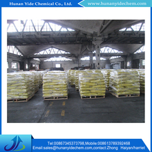 Spring good quality new price liquid poly ferric sulphate