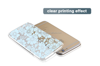 experienced manufacturer clear phone case cell phone wallet caseceline phone case