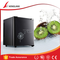 30L Thermoelectric Refrigerator/Freezer refrigerator/Mini Bar (BC-30S)
