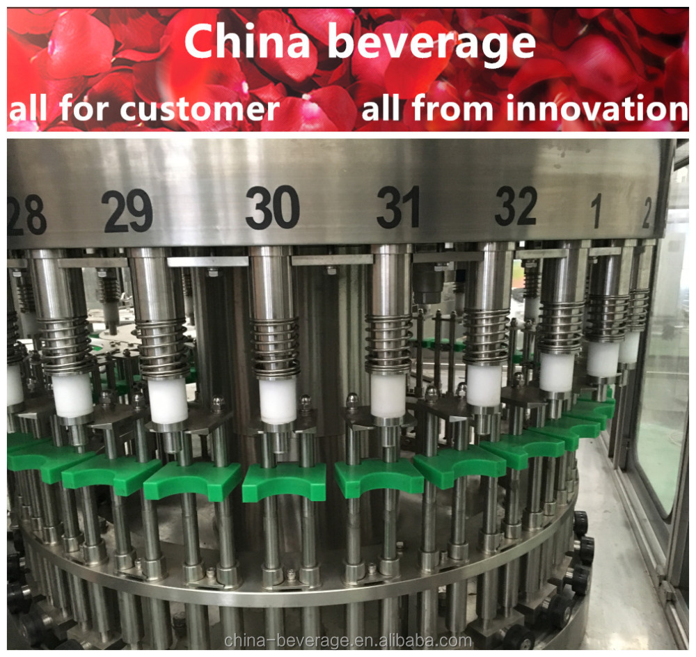 Factory direct price high-precision oil filling manufacturer