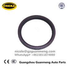 [ ONEKA SEALS ] 90311-89003 89X105X10mm FOR LEXUS HS (ANF10) / TOYOTA AVENSIS / CAMRY / CELICA Crankshaft Oil Seal for 2AZ-FSE