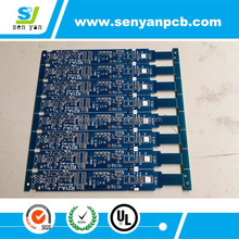 Hot sell Electronic Card reader circuit board with PCB assembly