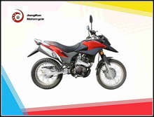 2015 hot sale motorcycle / 150cc dirt bike