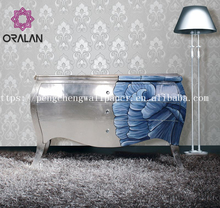 Korean style pvc vinyl 3d wall wallpaper with cheap price