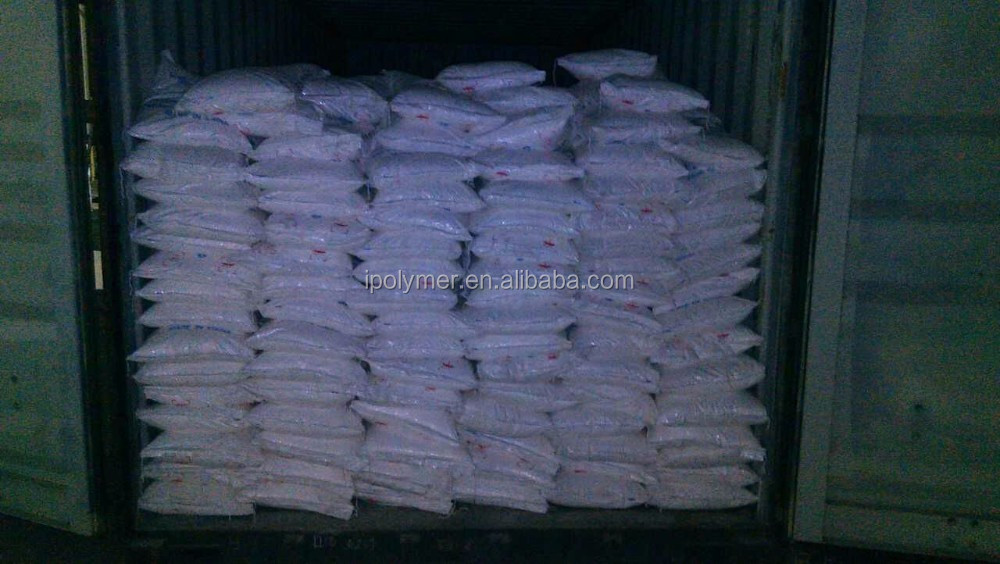 sodium bicarbonate --- Food / Feed / Industrial grade